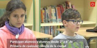 Educando voces en el CEIP Dulce Chacón