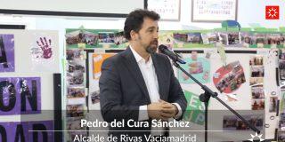 Más de 1.700 ripenses se implican en los Premios Profesor Julio Pérez