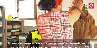 Verano seguro en Rivas: Servicio de custodia de llaves