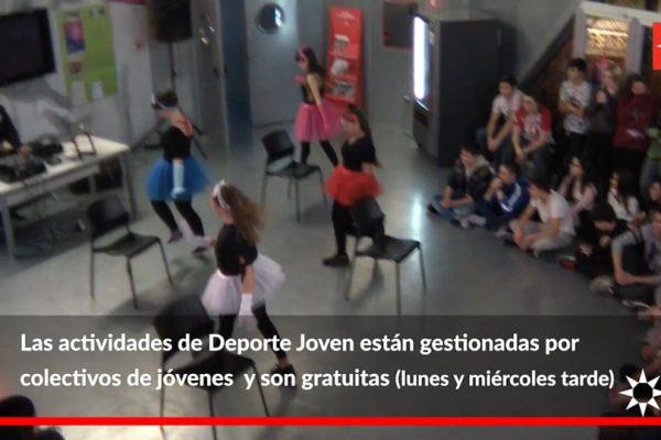 Los X Games en Rivas y fiesta preuvas
