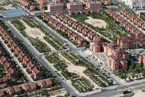 El 78% domicilia el pago y ahorra 45 euros