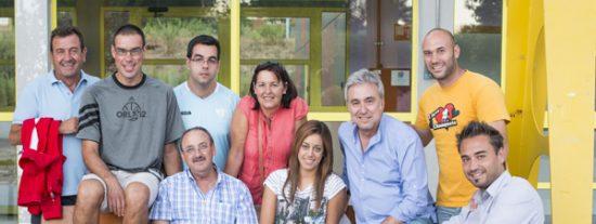 Semana de la Diversidad Funcional en Rivas