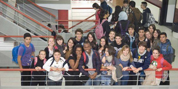PAMCE: actividades para mejorar la calidad educativa