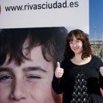 Rivas Al Día conecta con la comunidad tuitera
