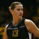 La húngara Anna Vadja sustituye a Nicholls