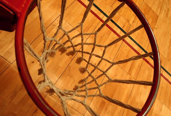 La vida deportiva en Rivas: reportajes