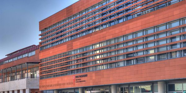 Rivas acuerda con CCOO, UGT y CGT un plan para la organización municipal en la 'nueva normalidad'