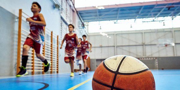 Rivas destina 215.000 euros al programa de subvenciones a entidades deportivas
