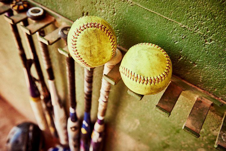Eventos deportivos en Rivas en septiembre