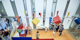Vuelven los clubes de lectura: ahora en versión online