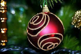Ocio navideño en los centros comerciales