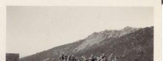 80 años de la Guerra Civil en el Jarama