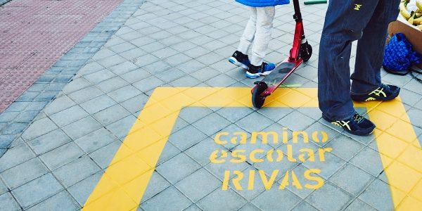 La autonomía infantil en las ciudades: jornada