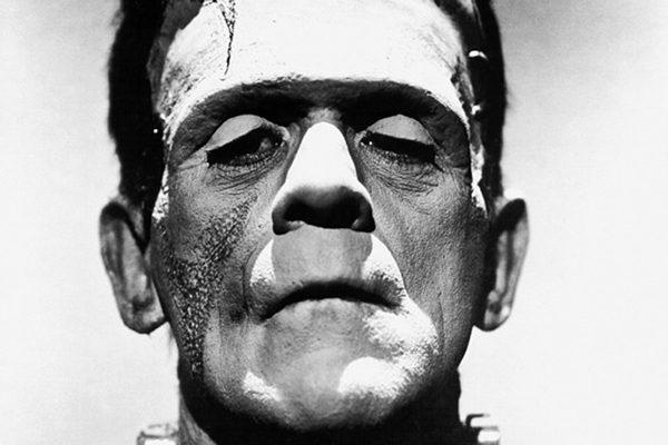 Los 200 años de soledad de Frankenstein