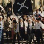 El colegio Los Almendros celebra sus 25 años