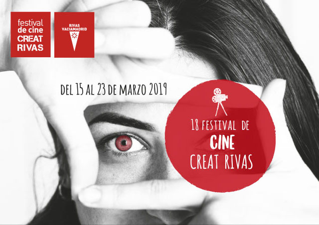 Festival Cine 2019: cortos, Antonia San Juan...