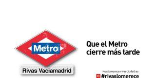 El Pleno municipal exige un mejor metro a TFM