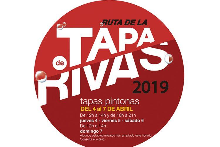 Ruta de la Tapa 2019: una aventura gastronómica