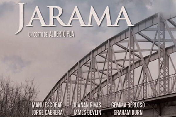 'Jarama', el corto y videoclip de Boikot, en CineLab