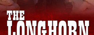'The longhorn' y 'Luces rotas', cortos en CineLab