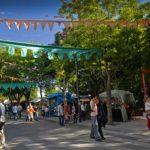 Fiestas de Rivas: consulta todo el programa