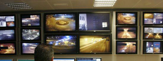 El Ayuntamiento mejora las condiciones de Policía Local