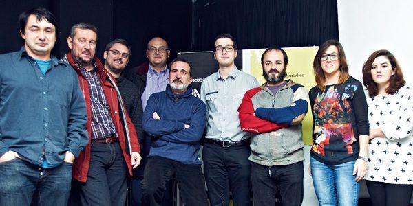 CineLab debate sobre el impacto de la COVID-19 en el cine