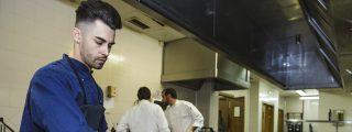 'Finde gastronómico: guisos del mundo': inscripciones para la hostelería