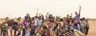 Ayudas económicas a víctimas de violencia de género y para proyectos de cooperación