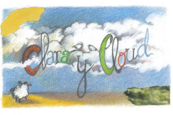 'Clara y Cloud': concierto pedagógico