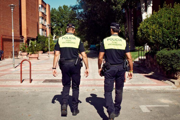 Policía Local ofrece un servicio de custodia de llaves durante las vacaciones de verano