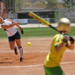 El campeonato de España cadete femenino, en Rivas