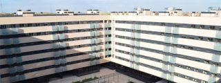 229 nuevas viviendas de protección pública