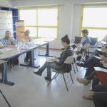 Asamblea de Barrios: habla la ciudadanía