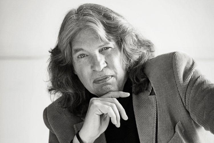 Rivas Flamenca: José Mercé y Jorge Pardo