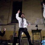 'El chico de la última fila', un Premio Max de Juan Mayorga
