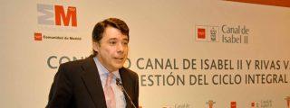 Caso Canal: Fiscalía impide a Rivas ser acusación
