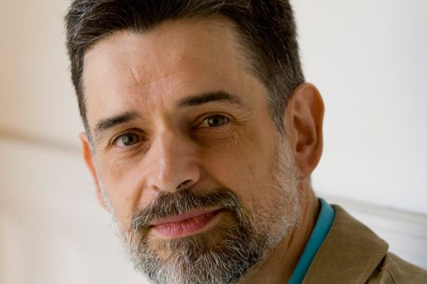 Entrevista con el pediatra Carlos González