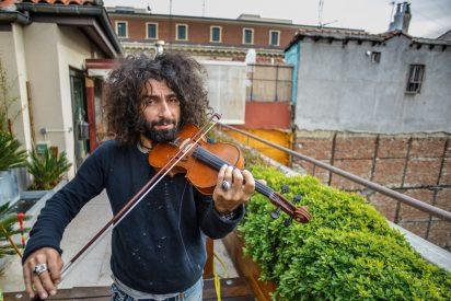 Ara Malikian: