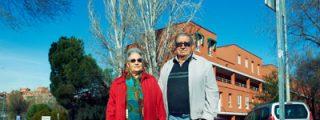 Historias de la crisis económica en Rivas