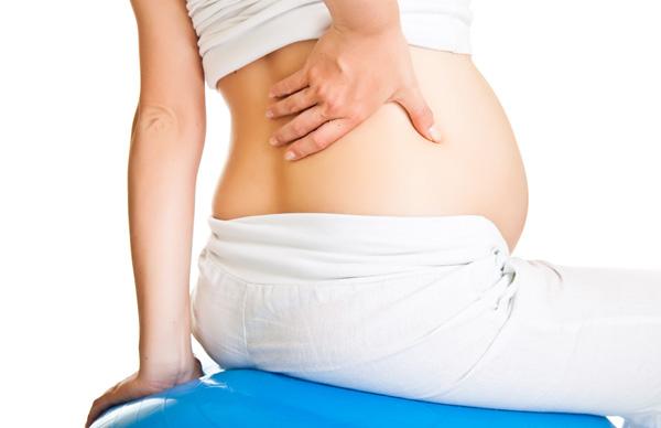 Embarazadas: aprende a cuidar tu suelo pélvico