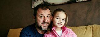 Nueve años de enfermedad sin diagnosticar
