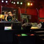 Unplugged Festival: conciertos de grupos locales