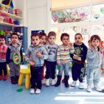 Listado provisional de escolarización: en los centros