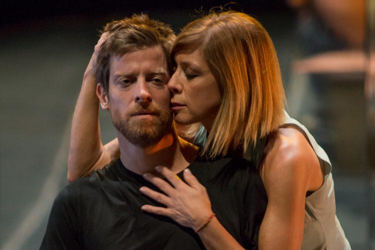Auditorio, teatro: entradas temporada 2018