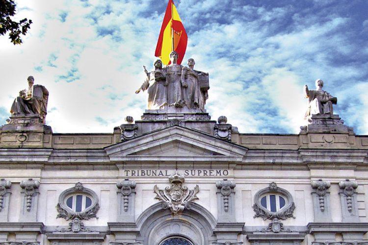 Hipotecas: el Supremo da la razón a Rivas