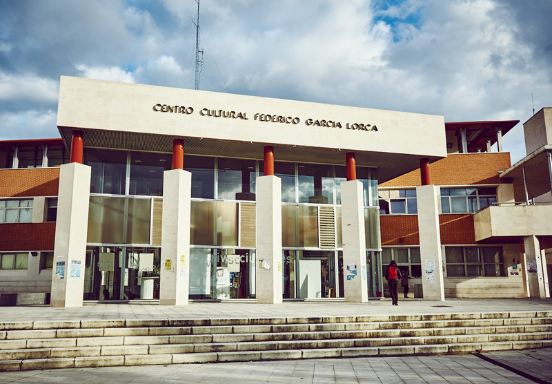Rivas garantiza la continuidad de la mayor parte de actividades para la ciudadanía