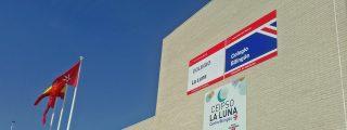 El ayuntamiento aprueba la licencia de obra de la ampliación del CEIPSO La Luna