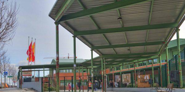 Publicadas las vacantes en centros sostenidos con fondos públicos
