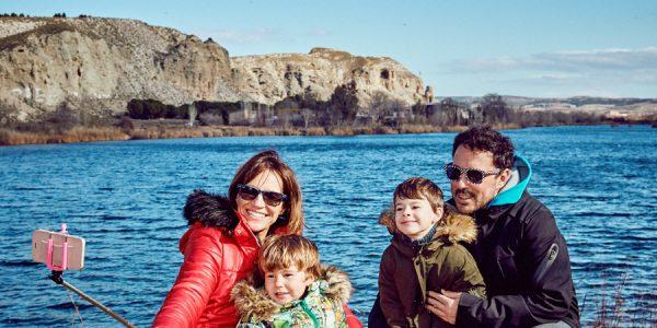 Turismo en Rivas: encanto natural e histórico